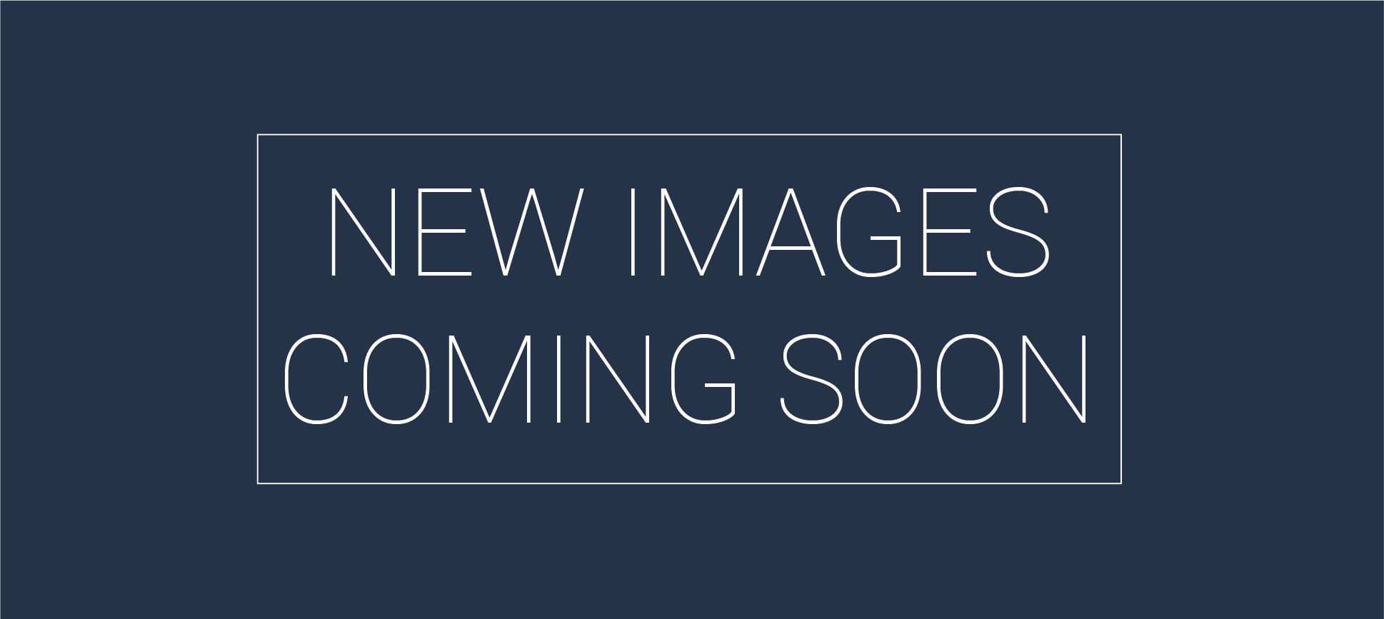 Maze Rattan - Florida Lounger Set - Winter Cover